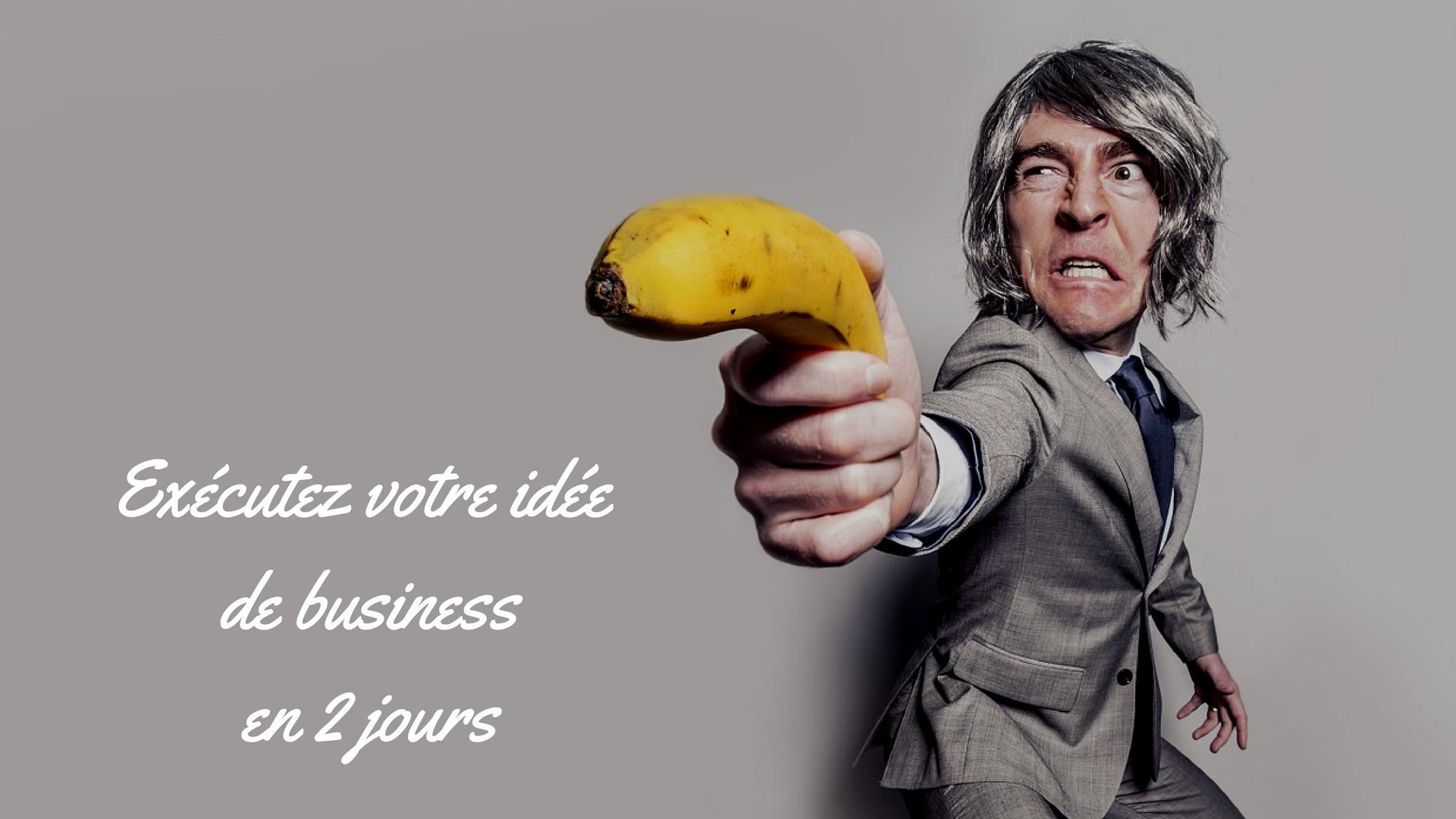 Votre idée de business est-elle Marketfit