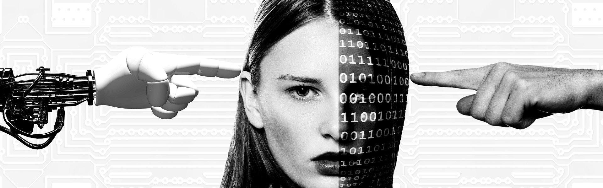 Regards croisés sur le numérique et le management