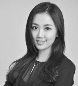 Angie Li