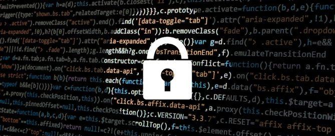 La blockchain révolutionne la supply chain