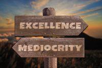 Pour atteindre l'excellence opérationnelle, un acheteur doit respecter certaines bonnes pratiques