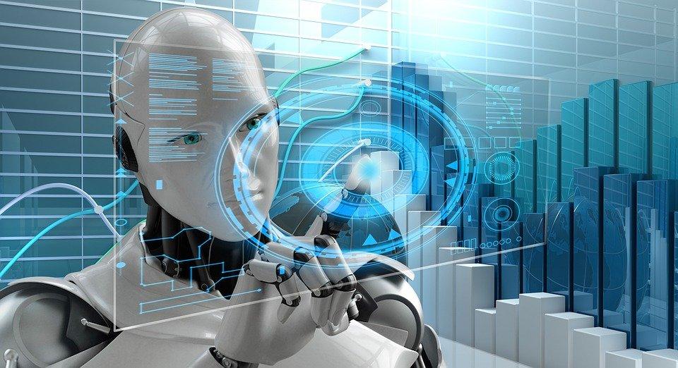 L'IA en entreprise ? Pour quelles raisons et pour quels avantages ? | ISlean consulting
