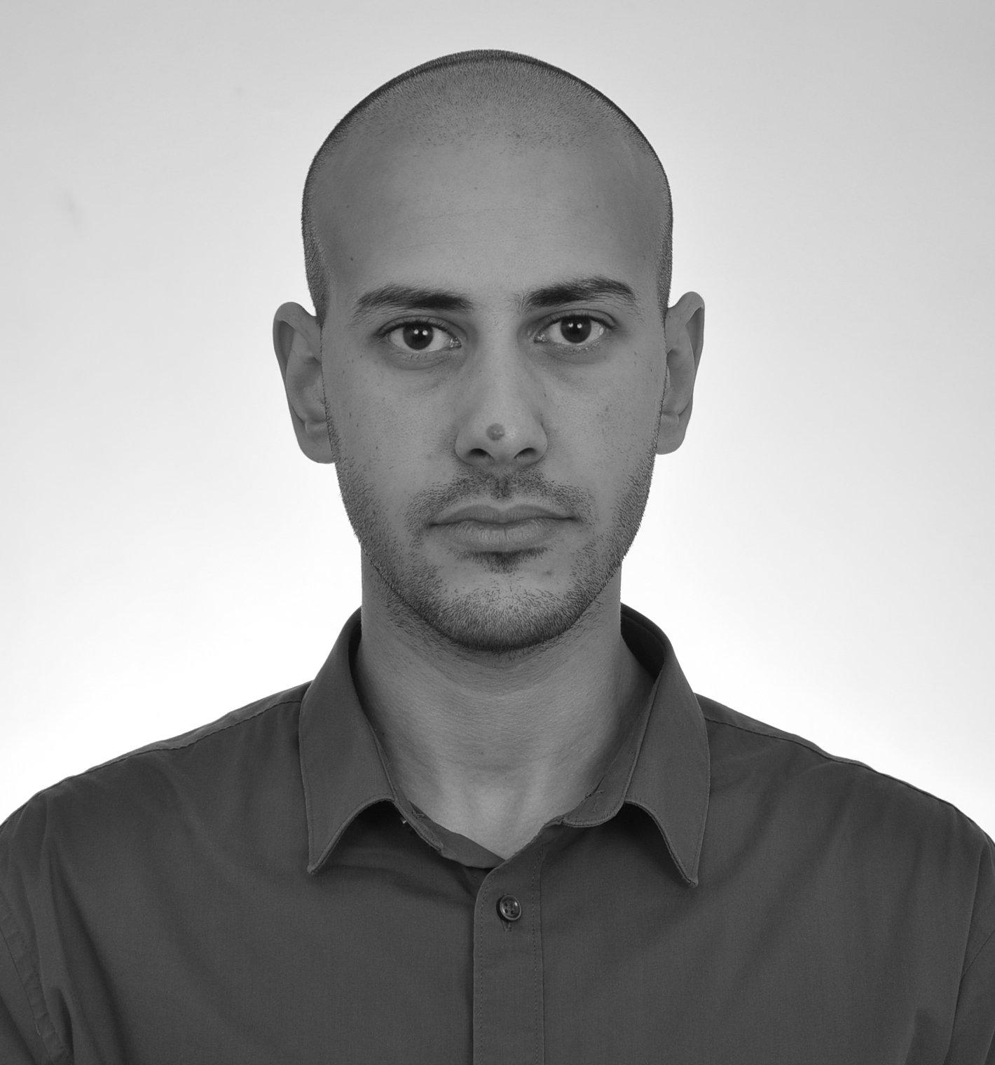 Amr Arbani