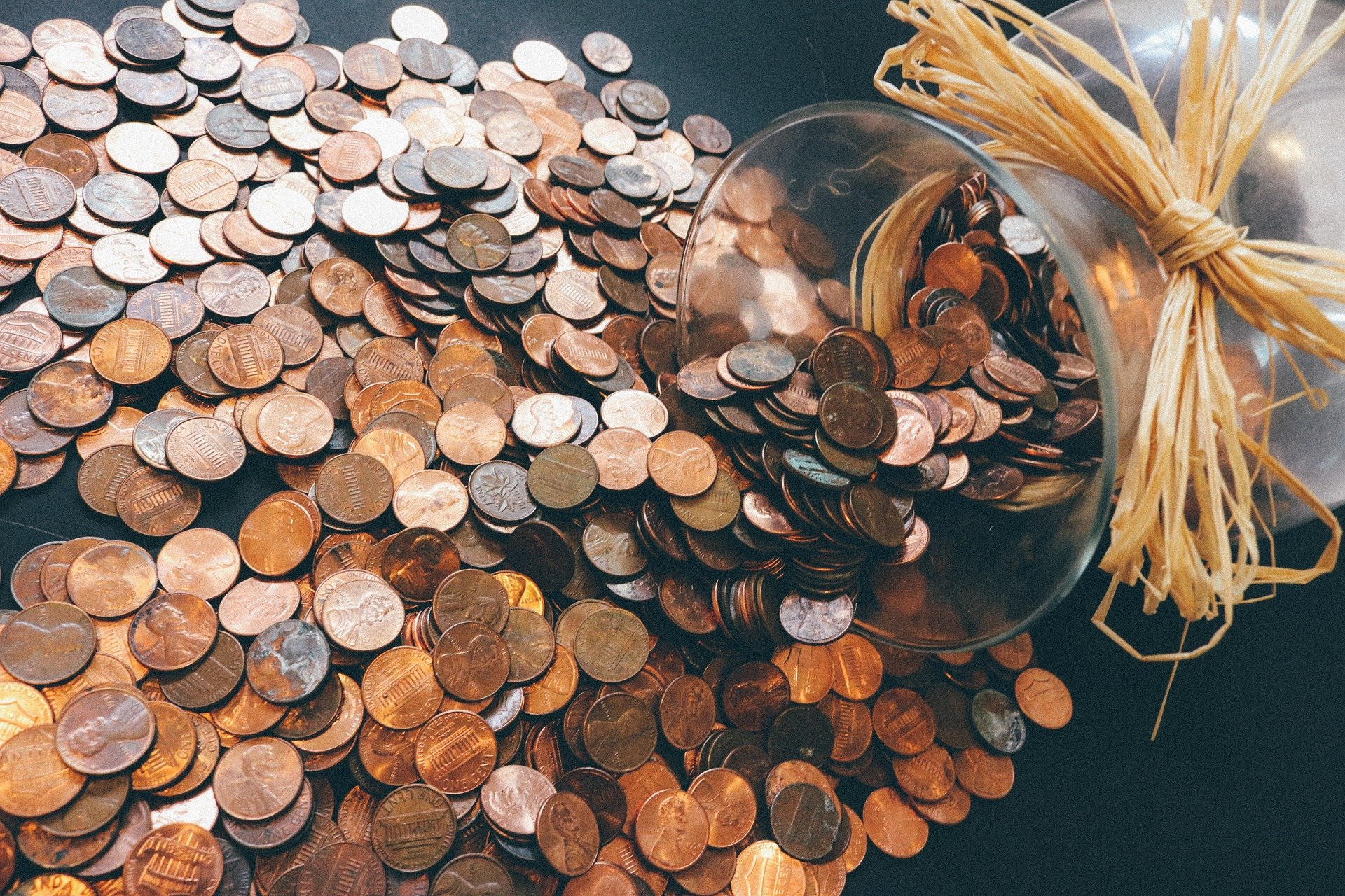 Recettes fiscales et dématérialisation