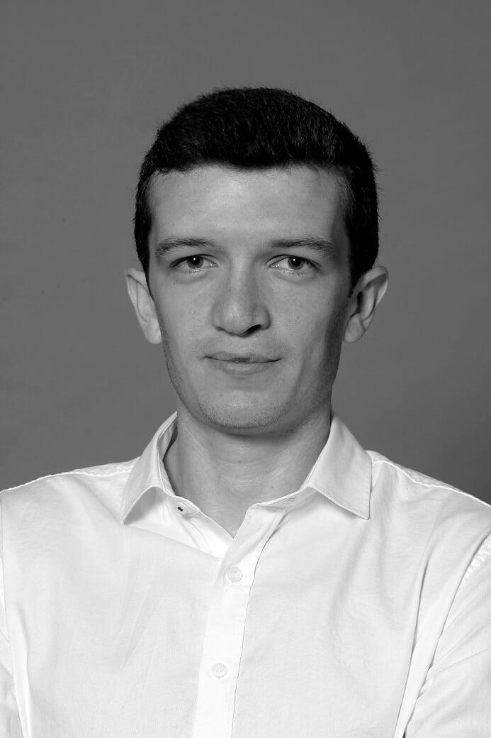 Hugo Koenig