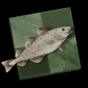 """Stockfish, le meilleur programme """"conventionnel"""" d'échecs"""