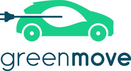 Logo Greenmove