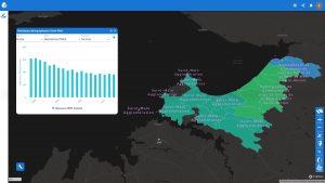 Open data sur Ville de Saint Malo
