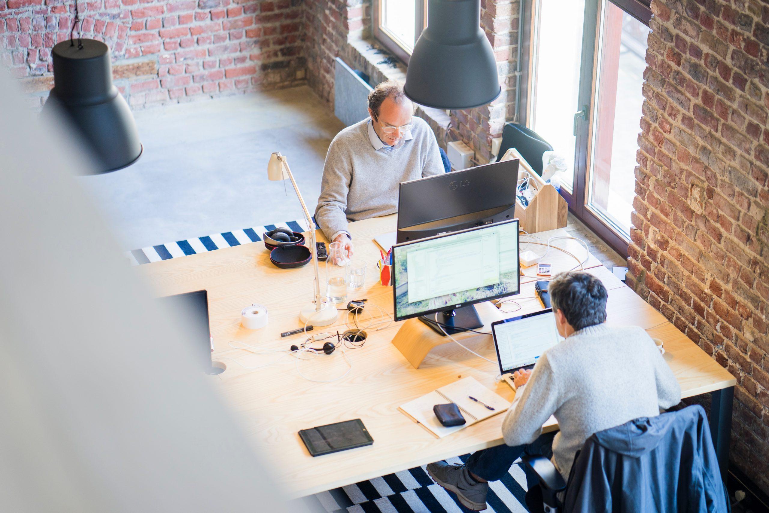 Principaux problèmes dans les transformations d'entreprises