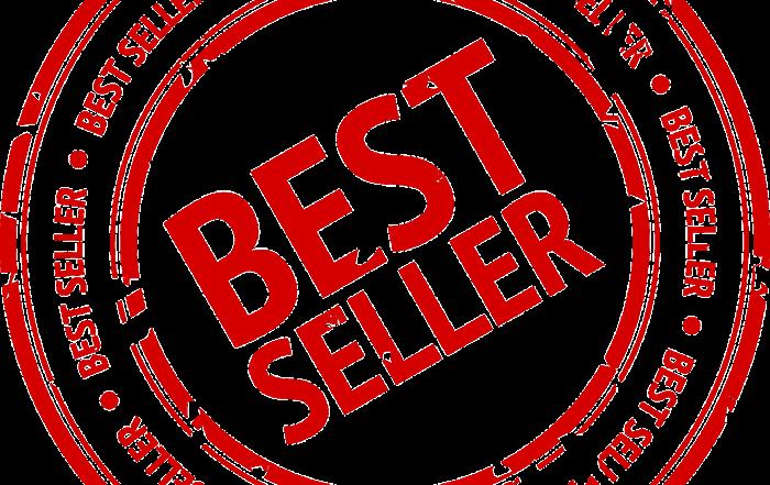 Image best seller