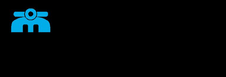 Logo Noil