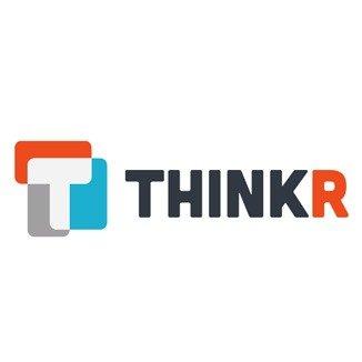 logo thinkr